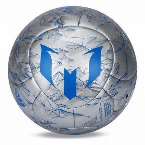 Pelota original adidas Messi Ball Q3 talla 5