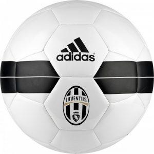 Pelota original adidas Juventus Ball talla 5