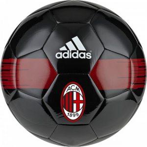 Pelota original Adidas Ac Milan