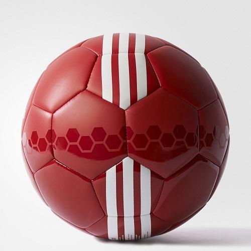 Pelota original adidas Man United ball talla 5  a73d850049c44