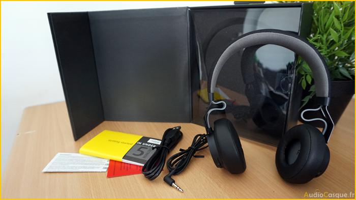 Aud 237 Fonos Jabra Move Wireless Bluetooth Compra Online
