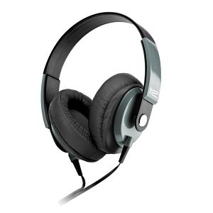 Audífonos Klip Xtreme KHS-550BK Color Negro