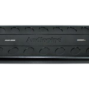 Amplificador Audiopipe para carro 2000w clase D mono