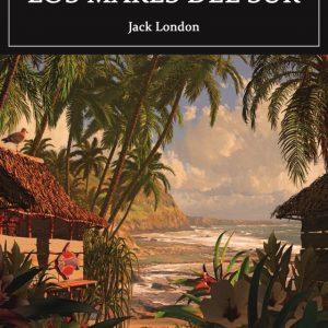 Libro Cuentos de los Mares del sur