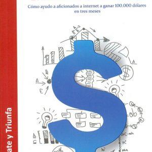 Libro La fórmula millonaria