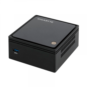 Mini PC Gigabyte BRIX GB-BXBT-1900 (Barebone)