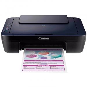 Impresora Hp Laserjet Color Ljc1025nw Tienda En L 237 Nea
