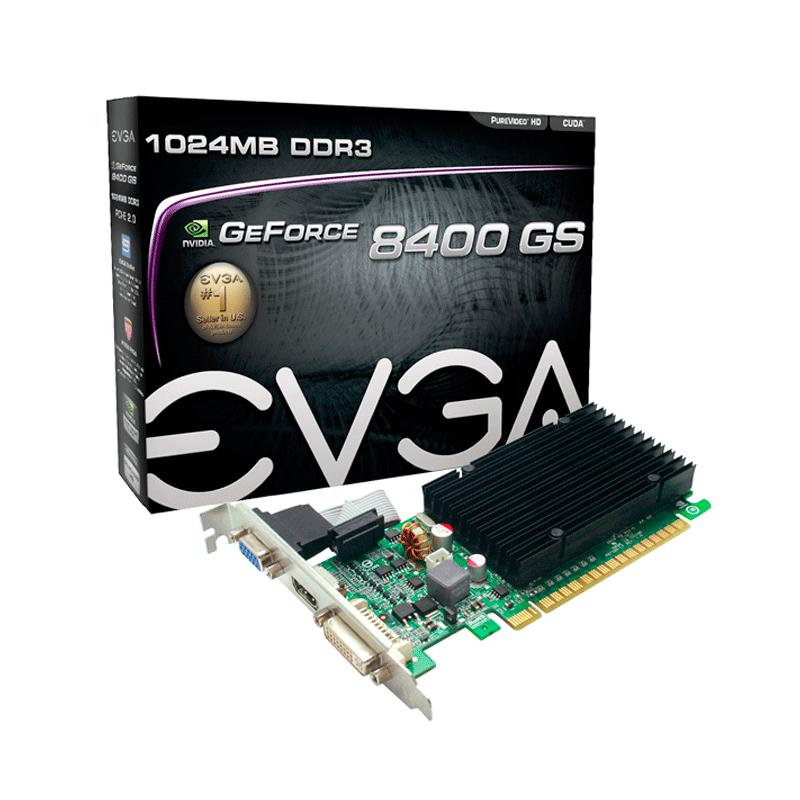 ASUS 8400GS 1GB DESCARGAR DRIVER