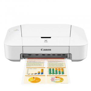 Impresora Canon ip-2810