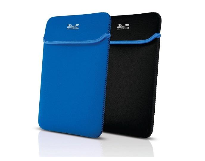 Funda Klip Xtreme para notebook de 15.6''