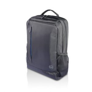 "Mochila para Laptop Dell Essential de 15.6"" Color Gris"