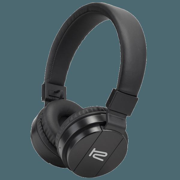 Audífonos Klip Xtreme KHS-620 Bluetooth Color Negro
