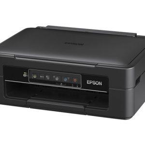 Impresora Multifuncional de Cartuchos Epson Expression XP-241