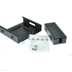 Montaje Dell vesa brazo para optiplex SFF R642W