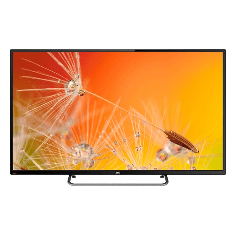 Televisor JVC Smart tv 32