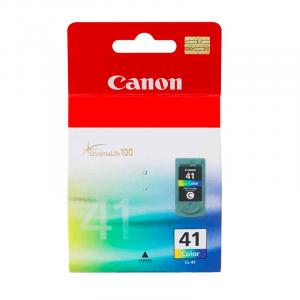 Cartucho Canon CL41 color