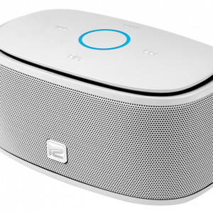 Bocina Bluetooth Xtreme Bravo Color Blanca