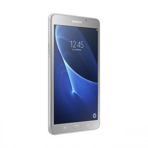 """Samsung Galaxy tab a T280 7"""" 1.3ghz 8gb plateado"""