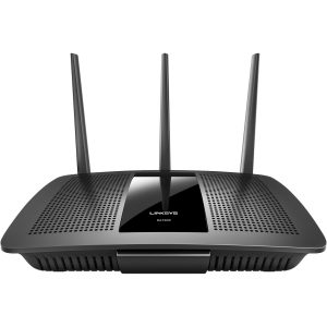 Router inalámbrico Linksys ea7300