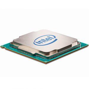 Procesador Intel Pentium DC G4400 3.3 Ghz