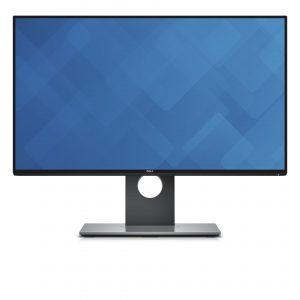 """Monitor Dell u2417h 23.8"""""""