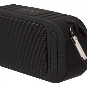 Bytech Splash Speaker BYAUBS107BK