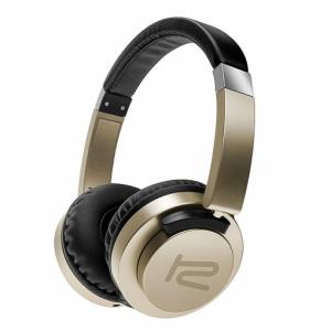 Audífonos Klip Xtreme KHS-851GD headphones