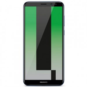 Celular Huawei Mate 10 Lite  4G