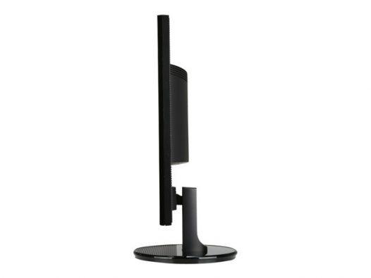 "Acer K222HQL - Monitor LED - 21.5"""