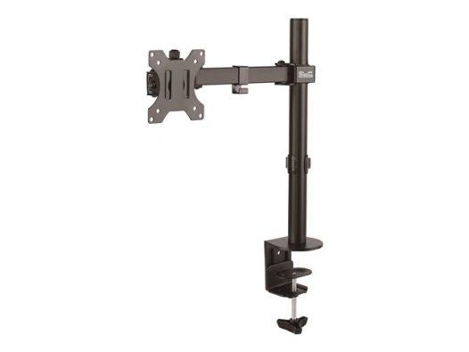 Soporte KPM-300 - Montaje en el escritorio para LCD / panel de plasma