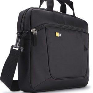 """Case Logic Maletín plano para ultrabook de 15.6"""" e iPad Funda de transporte para portátil - 15.6"""""""