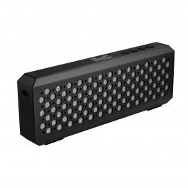 Bocina Bluetooth Klip Xtreme KWS-614BK Color Negro