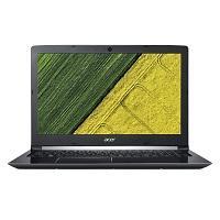 "Laptop Acer Aspire 5 15.6"" Core i7 7500U 1TB 8GB Nvidia 940MX 2GB"