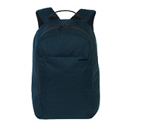 Tucano - Carrying backpack - Blue