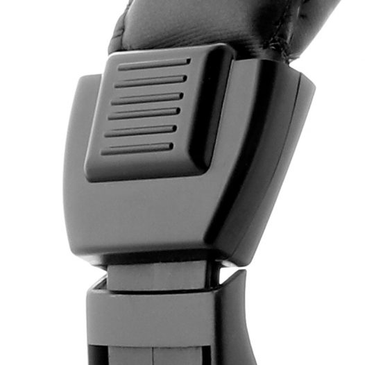Audífonos para Computadora marca Klip Xtreme KSH-301 con Micrófono