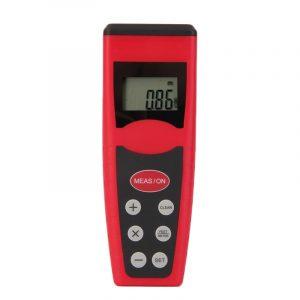 Metro Laser CP3000 -18 mts-