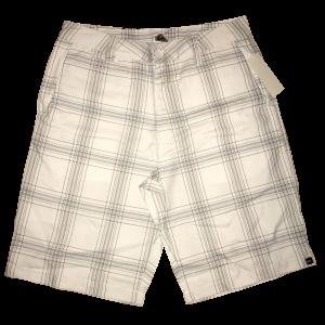 Pantaloneta Quiksilver S00062