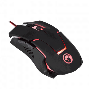 Mouse Marvo M310 Gaming