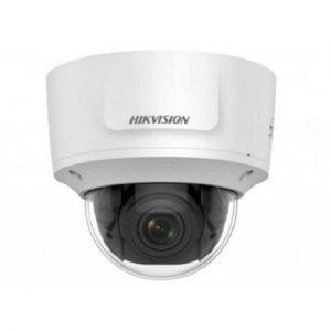 Cámara de vigilancia de red Hikvision