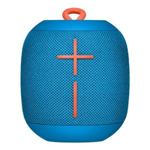 Bocina Portátil Ultimate Ears WONDERBOOM
