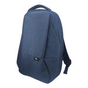 "Mochila para Laptop Xtech de 16"" Color Azul"