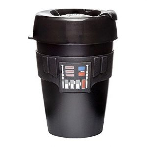 KeepCup Original Mug Darth Vader