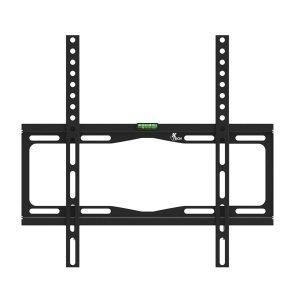 """Xtech - Wall mount bracket - Tilt 32-55"""" XTA-350"""