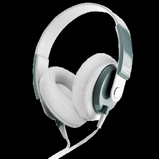 Audífonos Klip Xtreme KHS-550 3.5mm