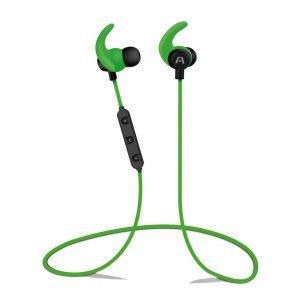 Audifonos Argom / Bluetooth / Ultimate Sound Fit