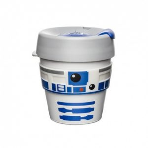 KeepCup Original Mug R2D2