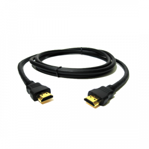 Cable Xtech Display