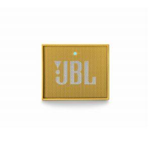 Altavoz JBL Go Para uso portátil