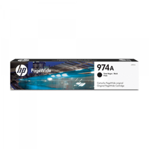 Cartucho HP 974a Ink cartridge