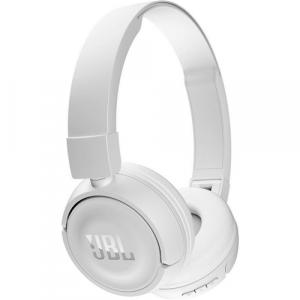 Audífono Bluetooth HBQ i7 marca TWS (Oreja Izquierda)